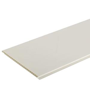 LAMBRIS PVC 25CM