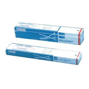 Photo baguette soudure électrode saf 2.5*350, 3.2*350 et 2.5*350