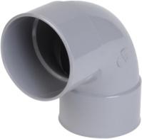 PVC - Coude PVC