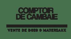 Comptoir de Cambaie
