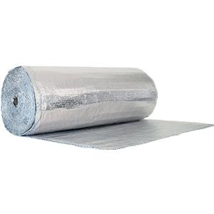 THERMOBULLE DOUBLE BULFEU 4MM 1.25*24M 30M²